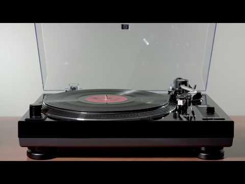 Music Hall USB 1 Prawdziwe brzmienie czarnej płyty, za niewielkie pieniądze!