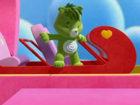 care-bears-oopsy-does-it!-oopsy-bear-hoot-world-open-tomorrow