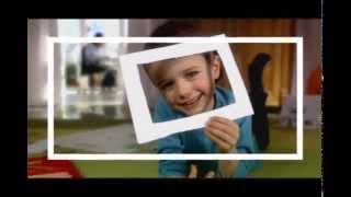 Корпоративное видео VEKA(, 2014-03-28T07:12:52.000Z)