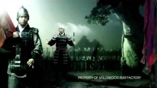 Phim | Âu Lạc Lạc Long Quân và Âu Cơ | Au Lac Lac Long Quan va Au Co
