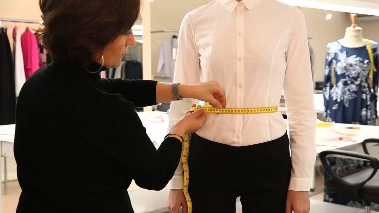 Erkekler ölçüleri: kıyafetler nasıl seçilir