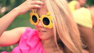 СВАДЬБА: Gangnam Style / съёмка свадебных видео-фильмов ART-PANORAMA.RU