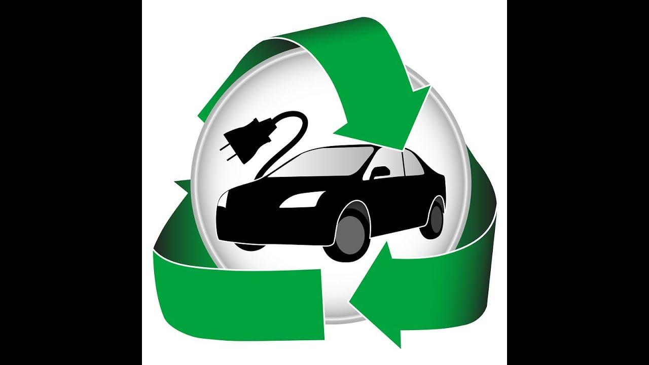 Convert Car To Electric: Convert Car To Electric, Electric Car Conversion Australia