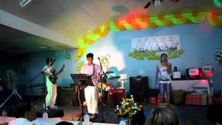 ATWOCliloan - Ang Tinubdan sa Kinabuhi Ko.MOV