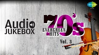 evergreen-duets-of-70-s-classic-hindi-songs-volume-3-jukebox