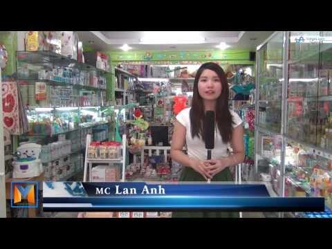 Hệ thống siêu thị mẹ và bé Shopbabyfun -112 kim ngưu - http://shopbabyfun.vn