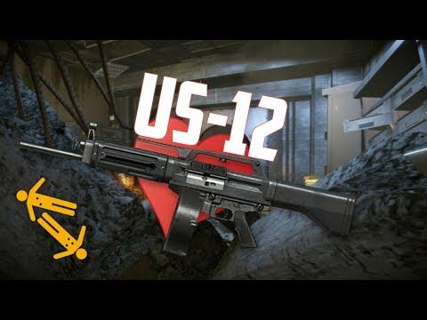Warface US-12