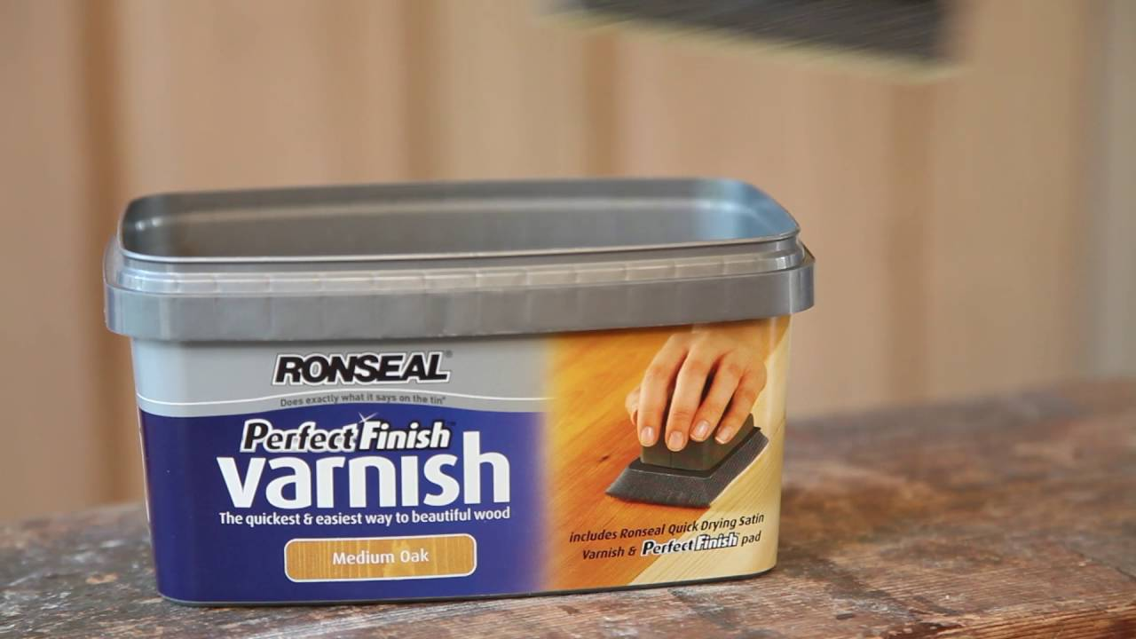 Ronseal interior varnish how to varnish an interior door youtube ronseal interior varnish how to varnish an interior door planetlyrics Image collections