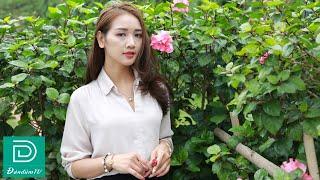 NHẠC CHẾ | CHUYỆN TÌNH CHÀNG THỢ KIM HOÀN | Phim Hài Ca Nhạc Đàn Đúm TV Hay Nhất 2019 | Linh Bún
