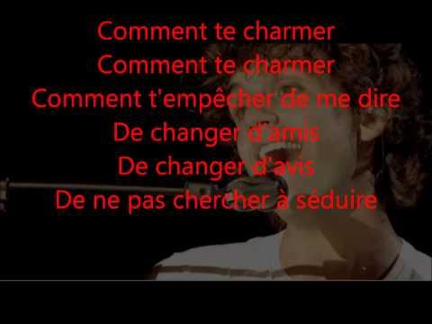 mika grace kelly(french) lyrics
