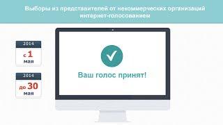 видео Почему люди участвуют в опросах?