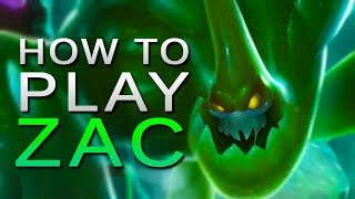 Video How to Play Zac Jungle - Diamond Ranked Commentary download MP3, 3GP, MP4, WEBM, AVI, FLV November 2018