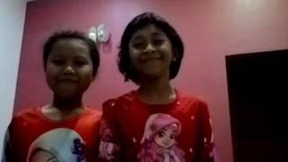 Download Video Joget Hanna Aisya MP3 3GP MP4