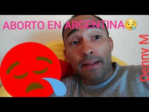ley-de-aborto-legal-en-argentina.-utimas-noticas-argentina