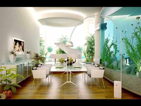 Best Color For Dining Room | Best Dining Room Paint Colors