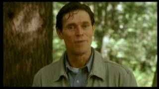 The Clearing (2004) Trailer