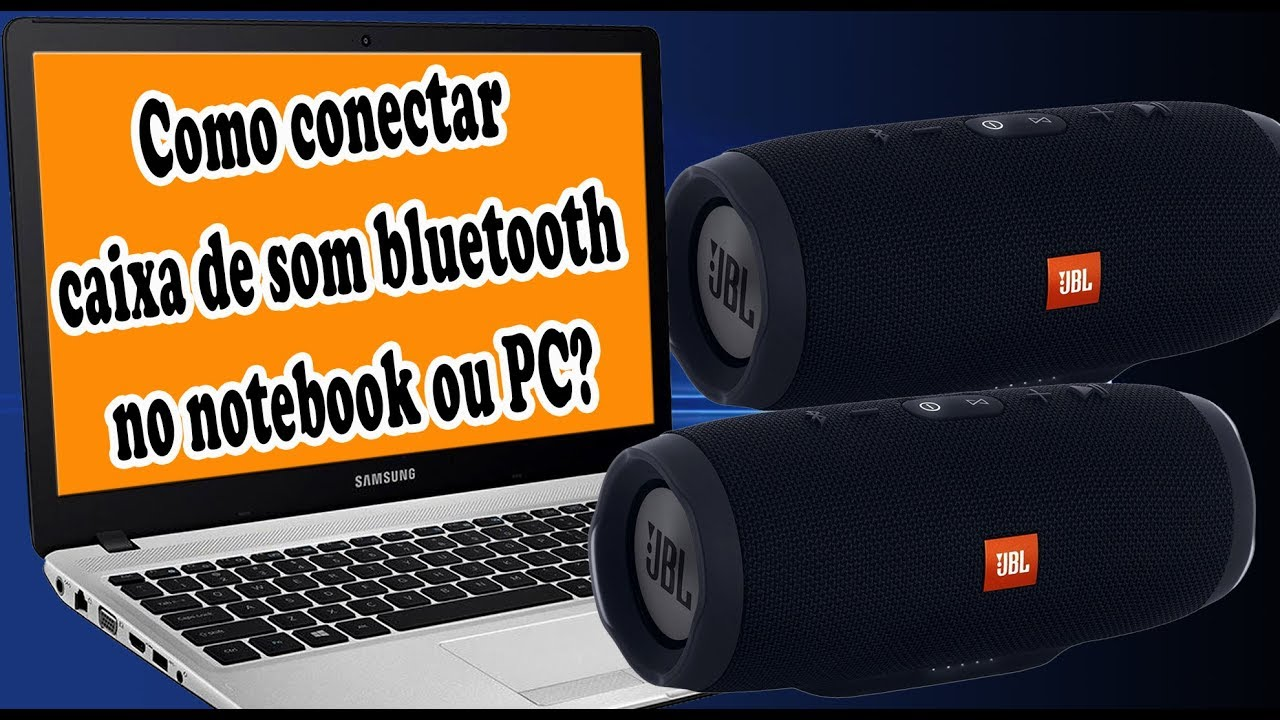 how to open bluetooth in pc