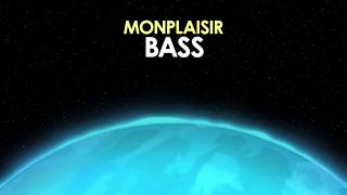 Monplaisir – Bass [Indie Rock] 🎵 from Royalty Free Planet™