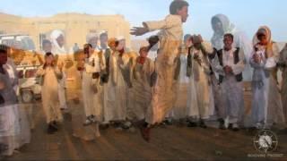 Ababda Beduins