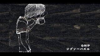 1st mini Album『still』収録。 director: TSUCHIYA takatoshi(館岡事...
