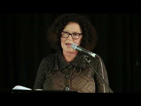 COLONIAL NARRATIVES: AUSTRALIA, ISRAEL AND SOUTH AFRICA - Cathy Peters - 15/06/2017
