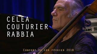 [224.94 KB] JEAN- PAUL CELEA / FRANÇOIS COUTURIER / MICHELE RABBIA - La VOD du Triton