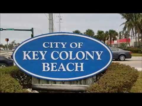 City Of Key Colony Beach Mayor