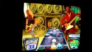 Video Guitar Hero Extreme Vol 2 - YYZ 5 Star High Score By Rifalarab download MP3, 3GP, MP4, WEBM, AVI, FLV Maret 2018