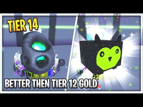 Roblox Pet Simulator Buying 14 Most Op Super Pets Buying Tier 14 Eggs Super Op Pet Simulator Youtube