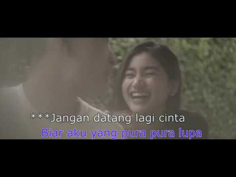 mahen---pura-pura-lupa-full-music-video-karaoke