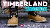 Хотите купить обувь ессо по более выгодным ценам?. В интернет магазине интертоп можно купить любимую женскую обувь от tommy hilfiger со.