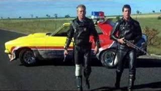 Play Speedway