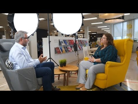 IKEA Canada | Day Of The Girl With Plan International Canada