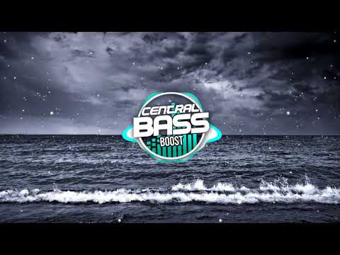 Robbie Williams - Angels (Jesse Bloch Bootleg) [Bass Boosted]