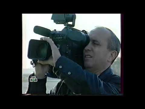 Новости. Сборник: правительство в отставку. Чечня. Террористы в парламенте Армении. 28-10-1999