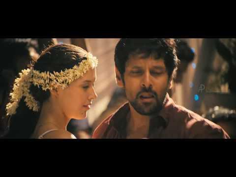 David - Kanave Kanave Cut Song | Tamil Movie Cut Song