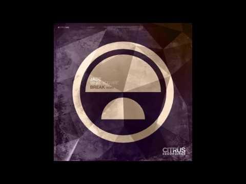 Jade - Monstereo (Original mix) 1080p HD