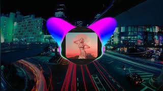 365 - Katy Perry Ft. Zedd (Official Audio)