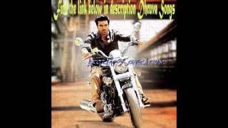 Dhruva Telugu Movie Mp3 Songs Free Download