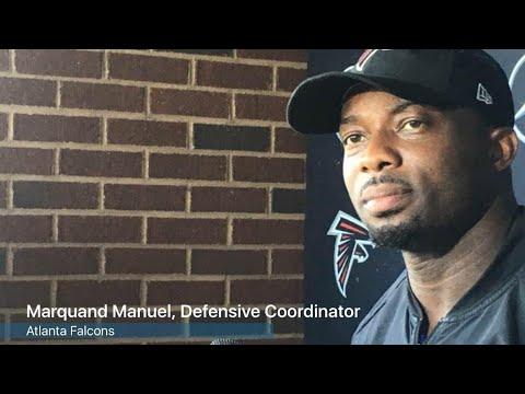 VIDEO: Manuel: