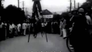 台灣光復紀念歌