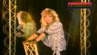 Алла Пугачева - Надо же (REAL HD)