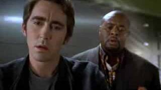Pushing Daisies 2x01 Sneak peek #1