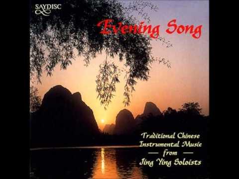 Jing Ying Soloists