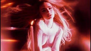 Kim Petras - Personal Hell (Lyric Video)