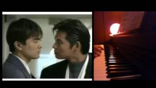 1993年に放送された、フジテレビ系ドラマ「振り返れば奴がいる」(主演:...