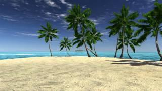 Пальмовые острова(, 2014-04-04T07:17:19.000Z)