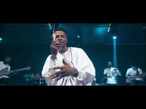 Testimony Mr Jaga - Miracle (Official Video) Gospel Music Songs