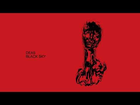 DEAS - Black Sky