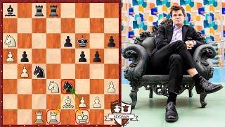 carlsen-gana-con-el-gambito-de-dama-aceptado-magnus-vs-mamedyarov-tata-steel-masters